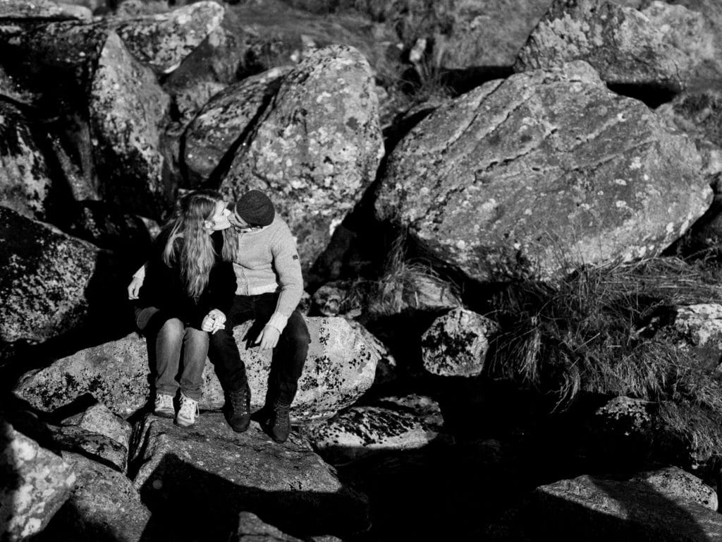 capyture-photographe-mariage-nature-best-of-2015-175