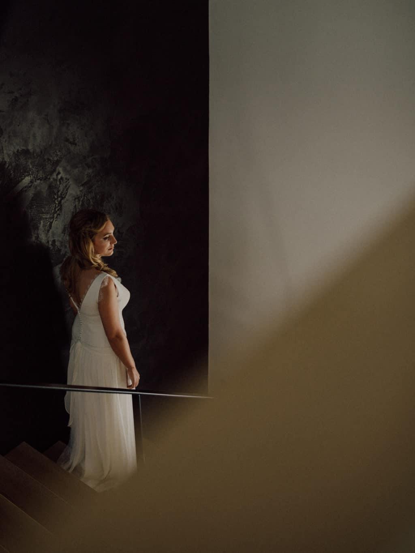 capyture-photographe-mariage-nature-best-of-2015--183