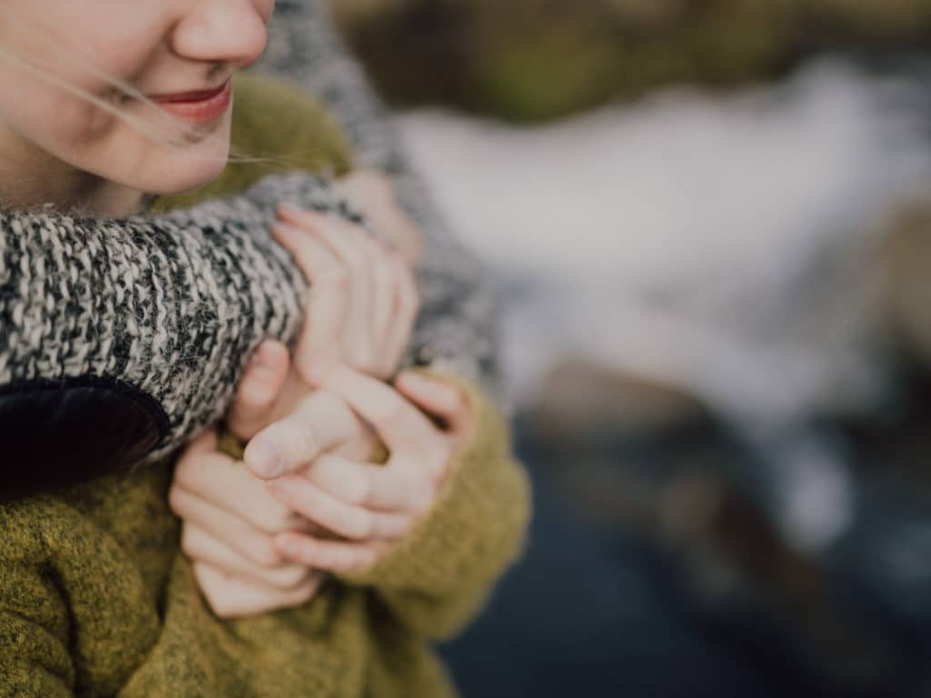 capyture-photographe-mariage-nature-best-of-2015-19