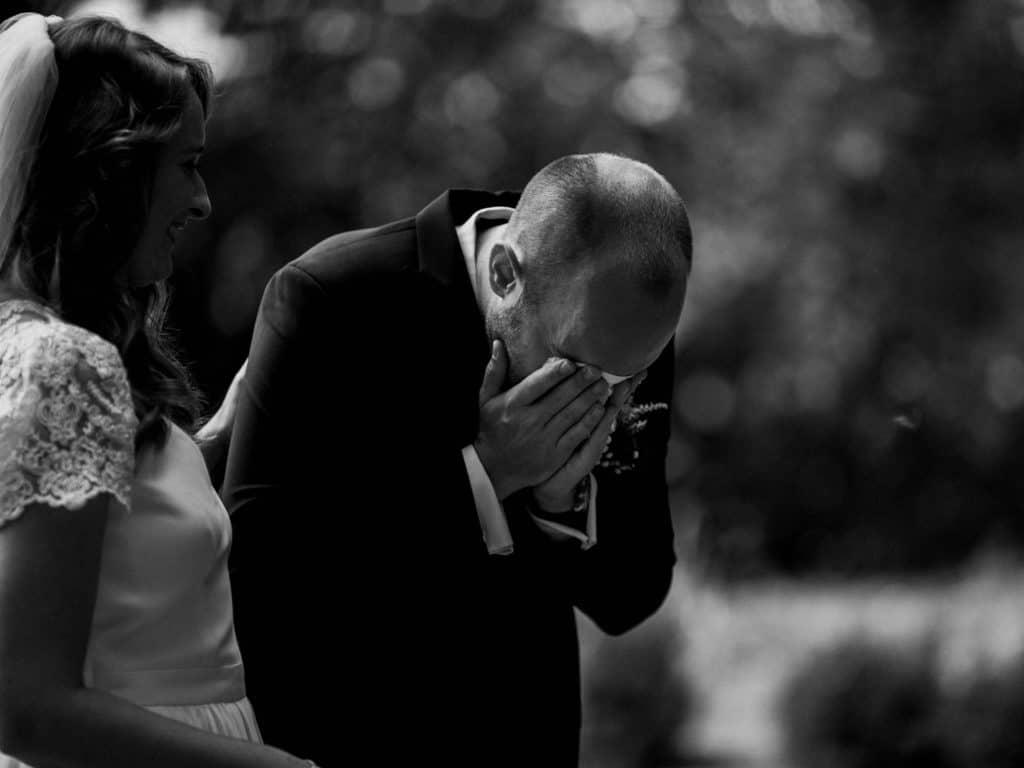 capyture-photographe-mariage-nature-best-of-2015--191