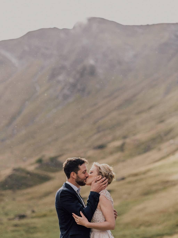 capyture-photographe-mariage-nature-best-of-2015--204