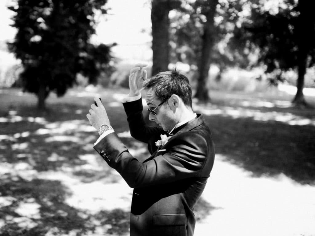 capyture-photographe-mariage-nature-best-of-2015--208