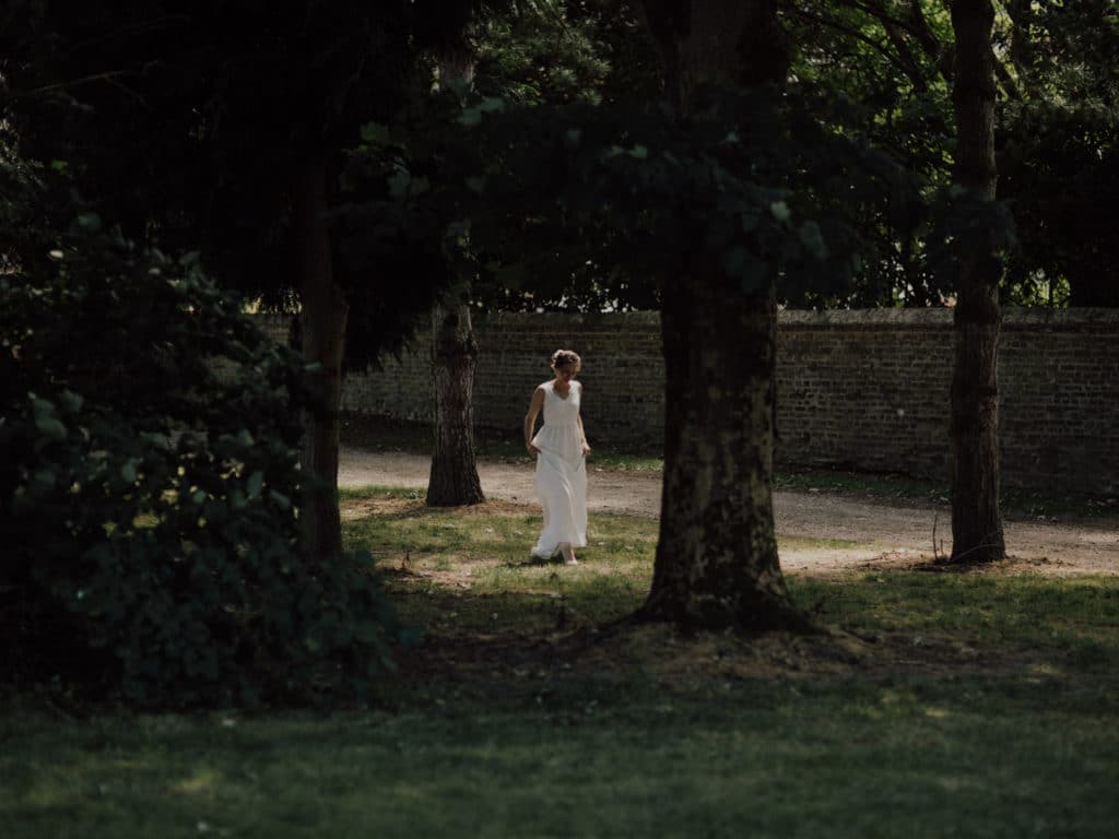 capyture-photographe-mariage-nature-best-of-2015--216