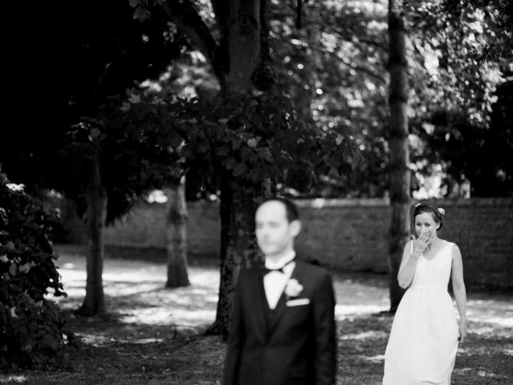 capyture-photographe-mariage-nature-best-of-2015--218