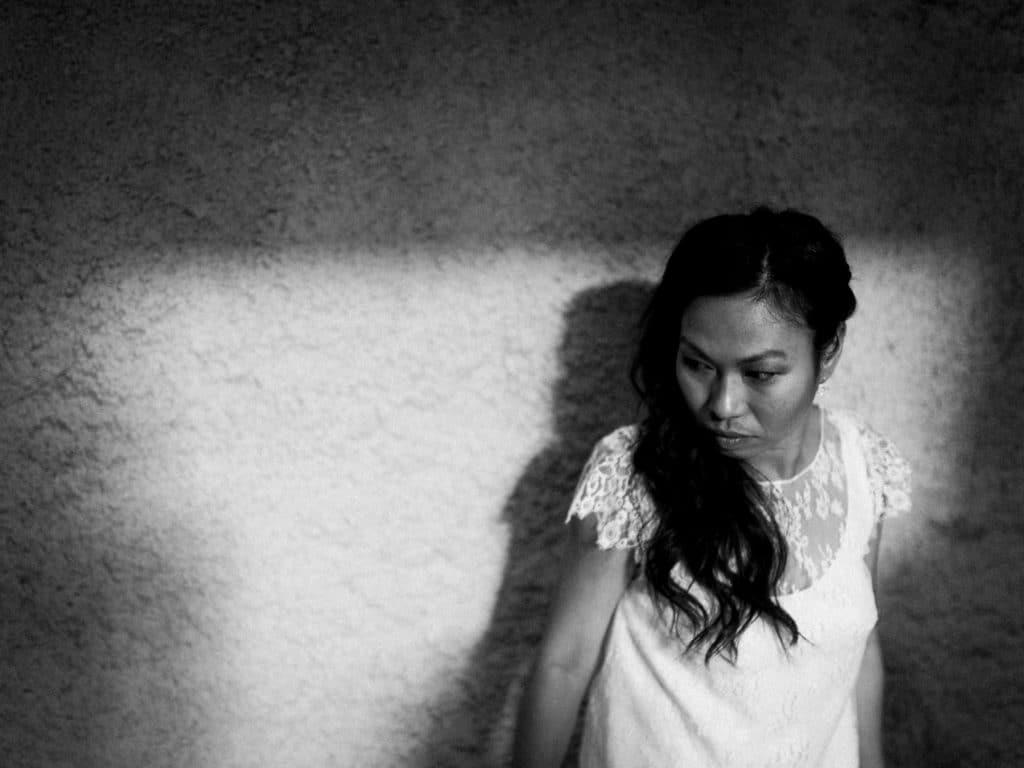 capyture-photographe-mariage-nature-best-of-2015--229