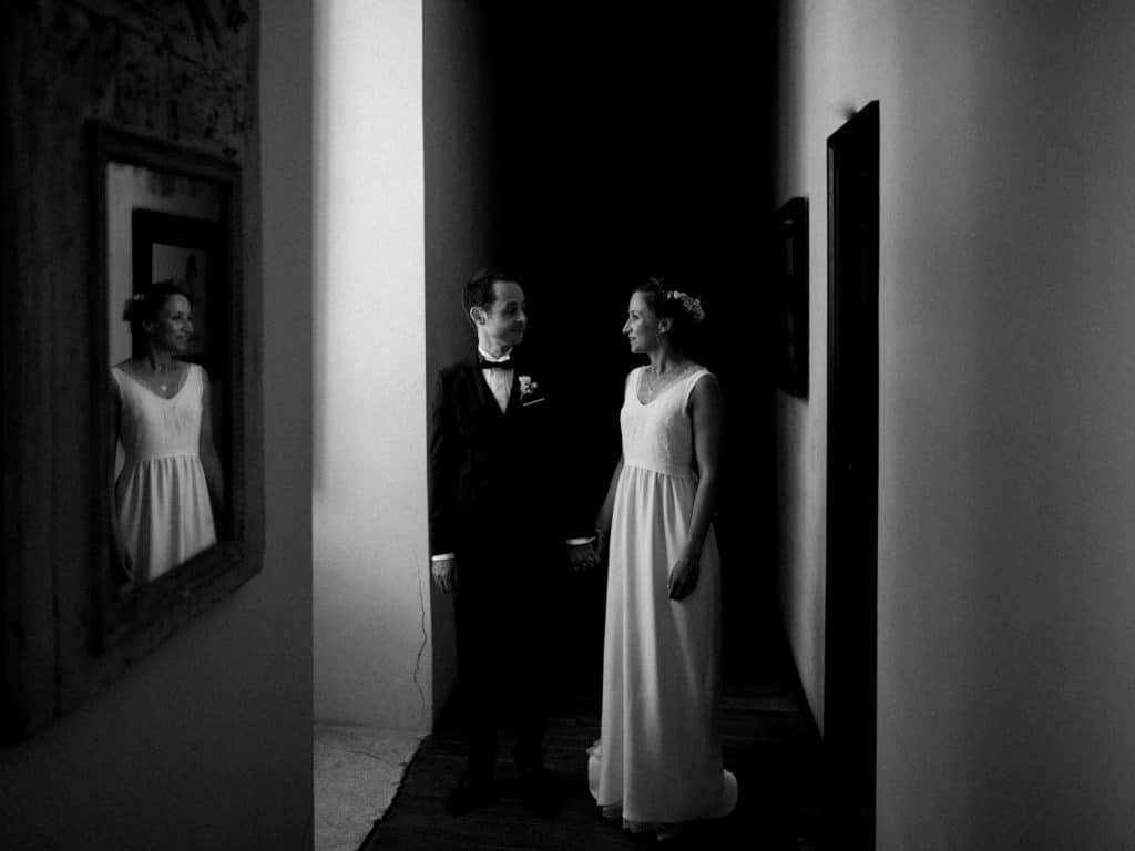 capyture-photographe-mariage-nature-best-of-2015--260