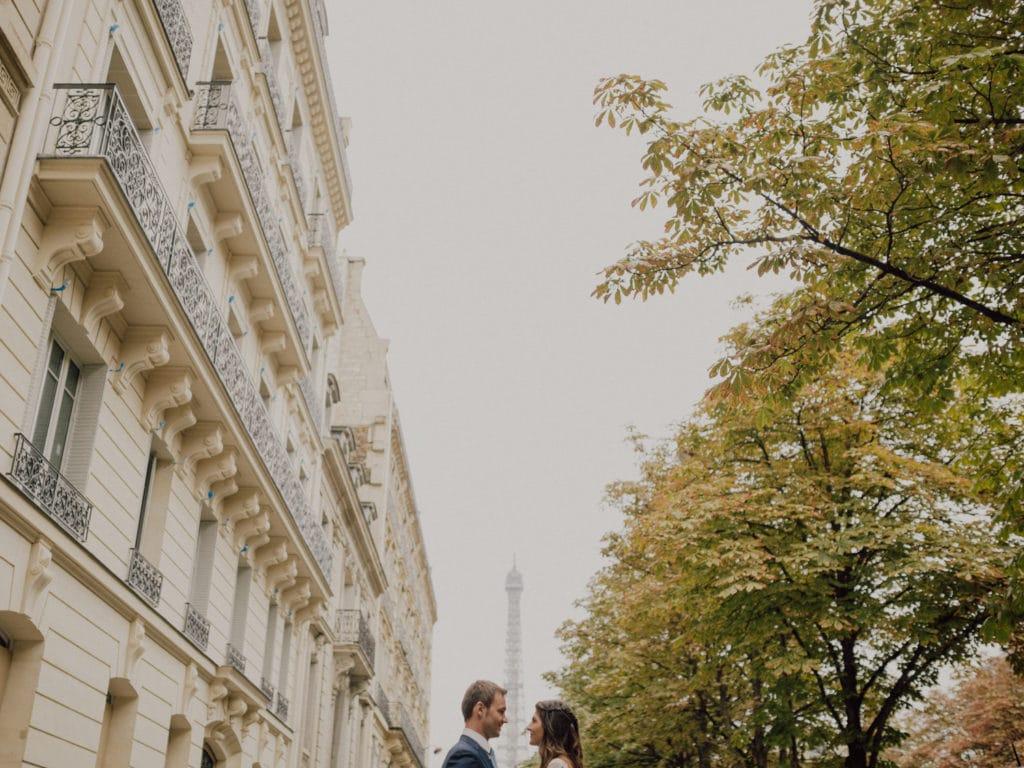 capyture-photographe-mariage-nature-best-of-2015--261