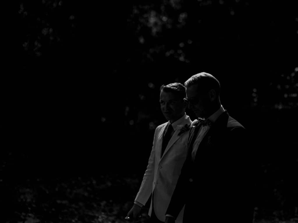 capyture-photographe-mariage-nature-best-of-2015--263