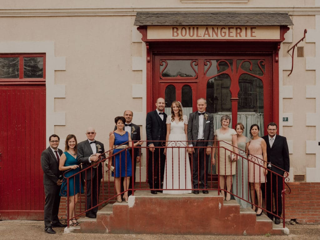 capyture-photographe-mariage-nature-best-of-2015--293