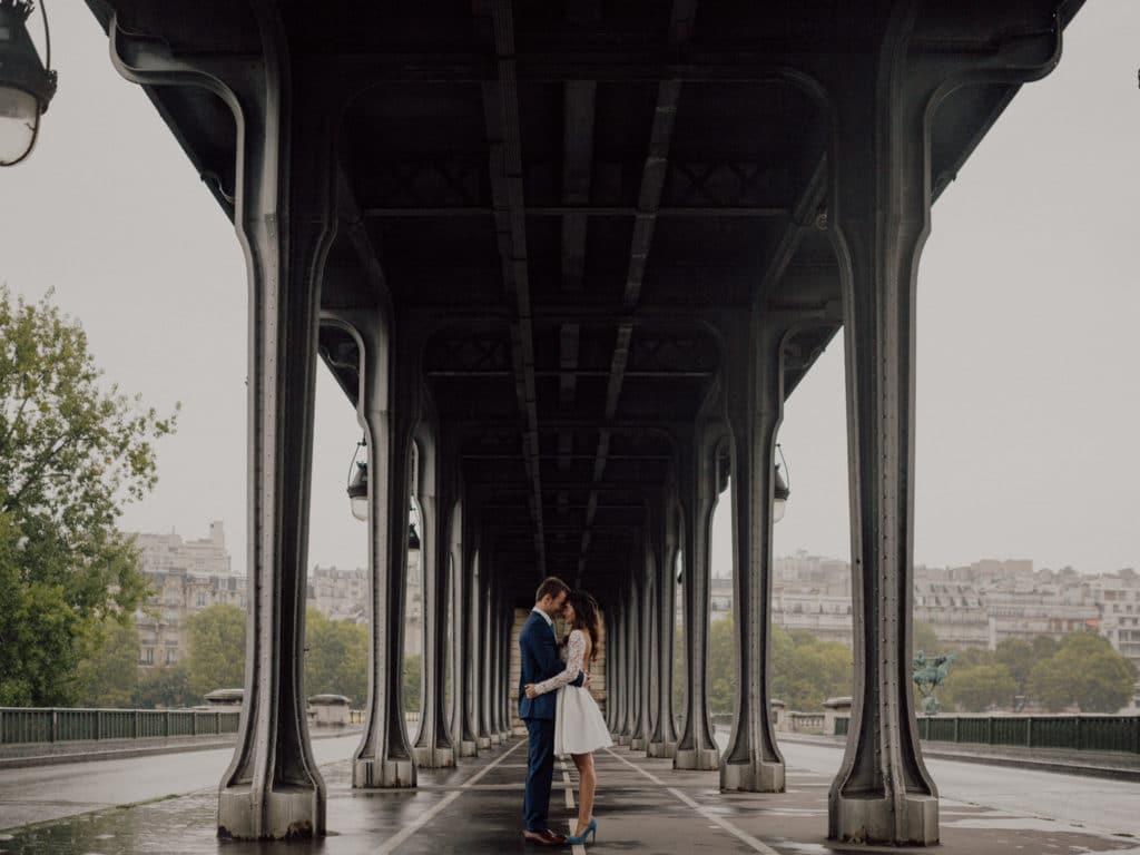 capyture-photographe-mariage-nature-best-of-2015--309