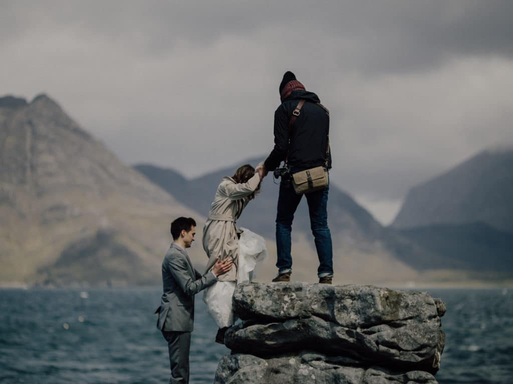 capyture-photographe-mariage-nature-best-of-2015--344