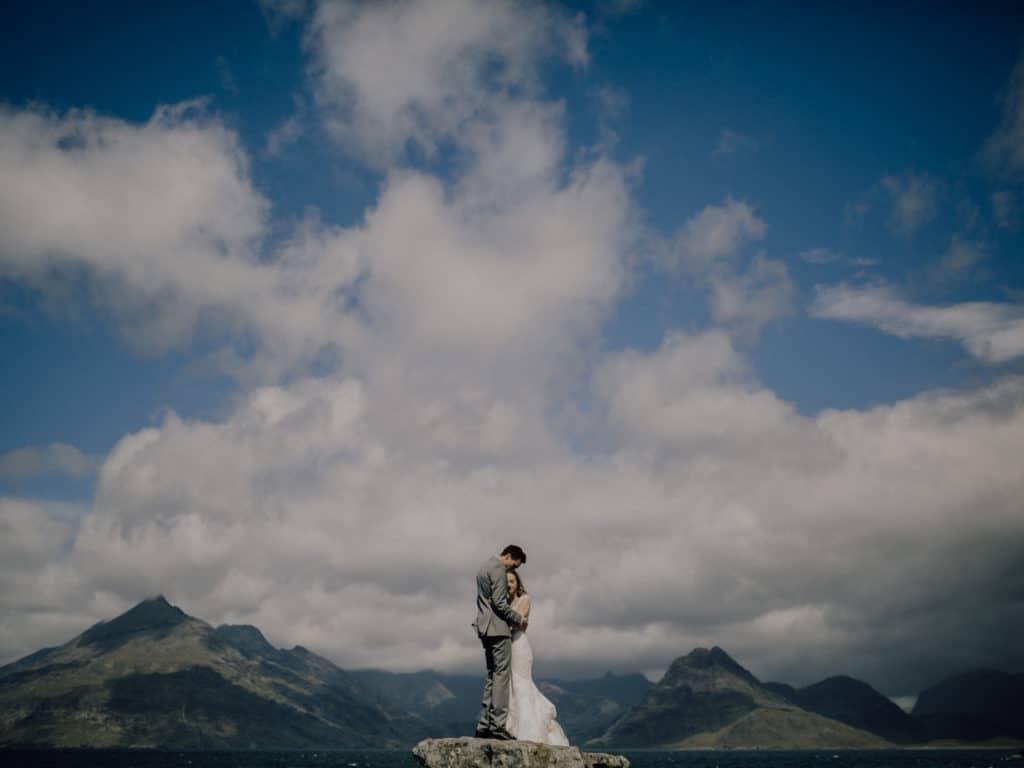 capyture-photographe-mariage-nature-best-of-2015--349