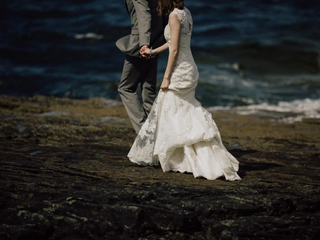 capyture-photographe-mariage-nature-best-of-2015--383