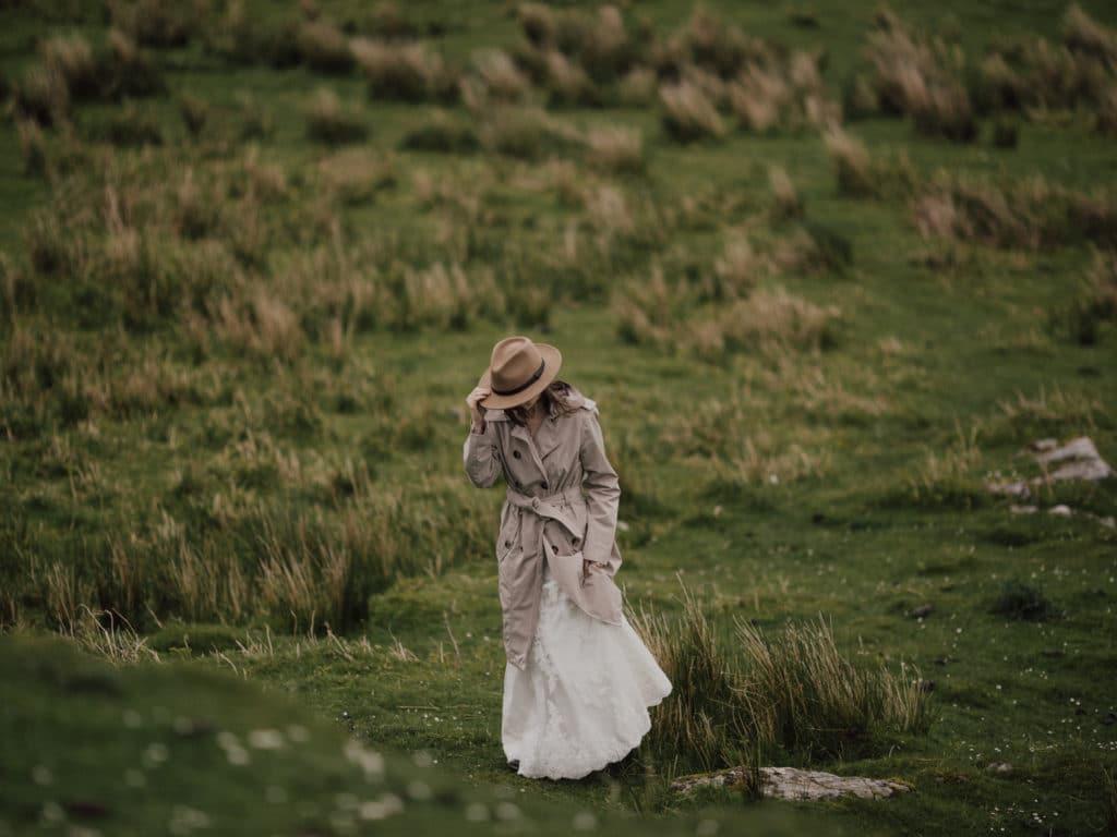 capyture-photographe-mariage-nature-best-of-2015--430