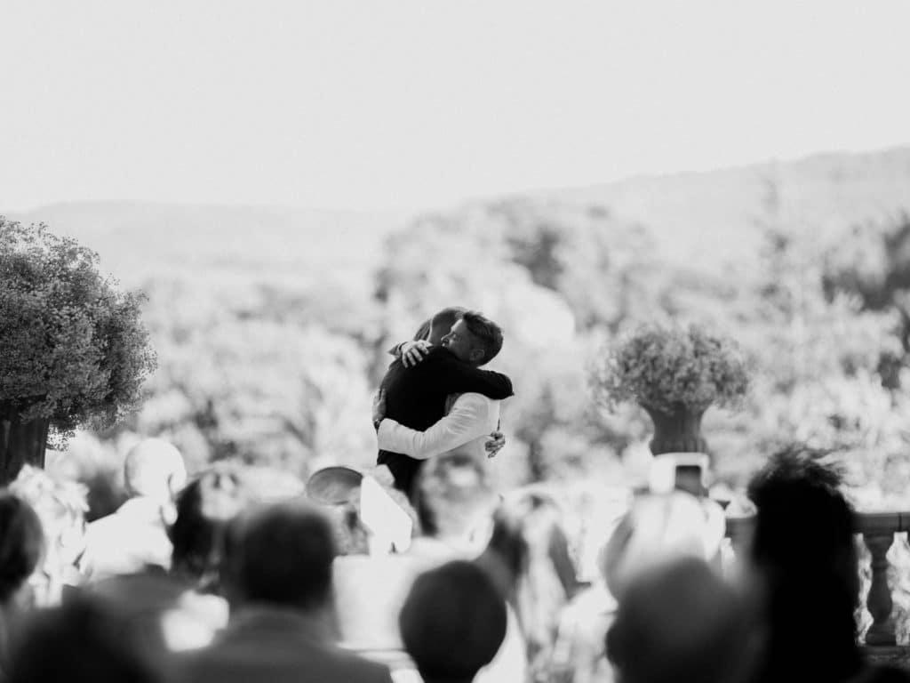capyture-photographe-mariage-nature-best-of-2015--454