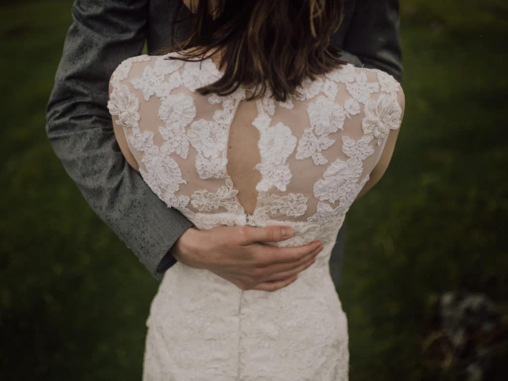 capyture-photographe-mariage-nature-best-of-2015--482