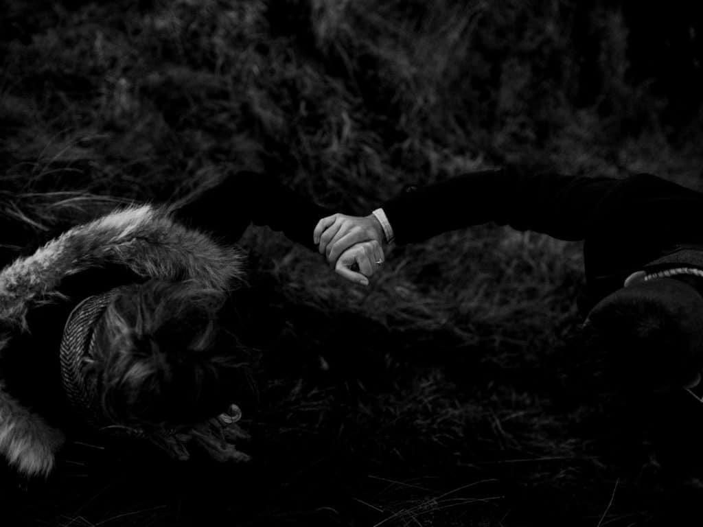 capyture-photographe-mariage-nature-best-of-2015--49