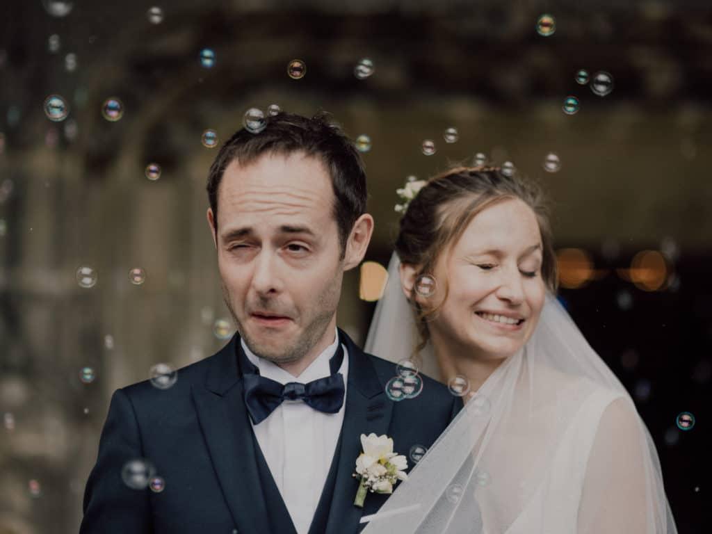 capyture-photographe-mariage-nature-best-of-2015--538