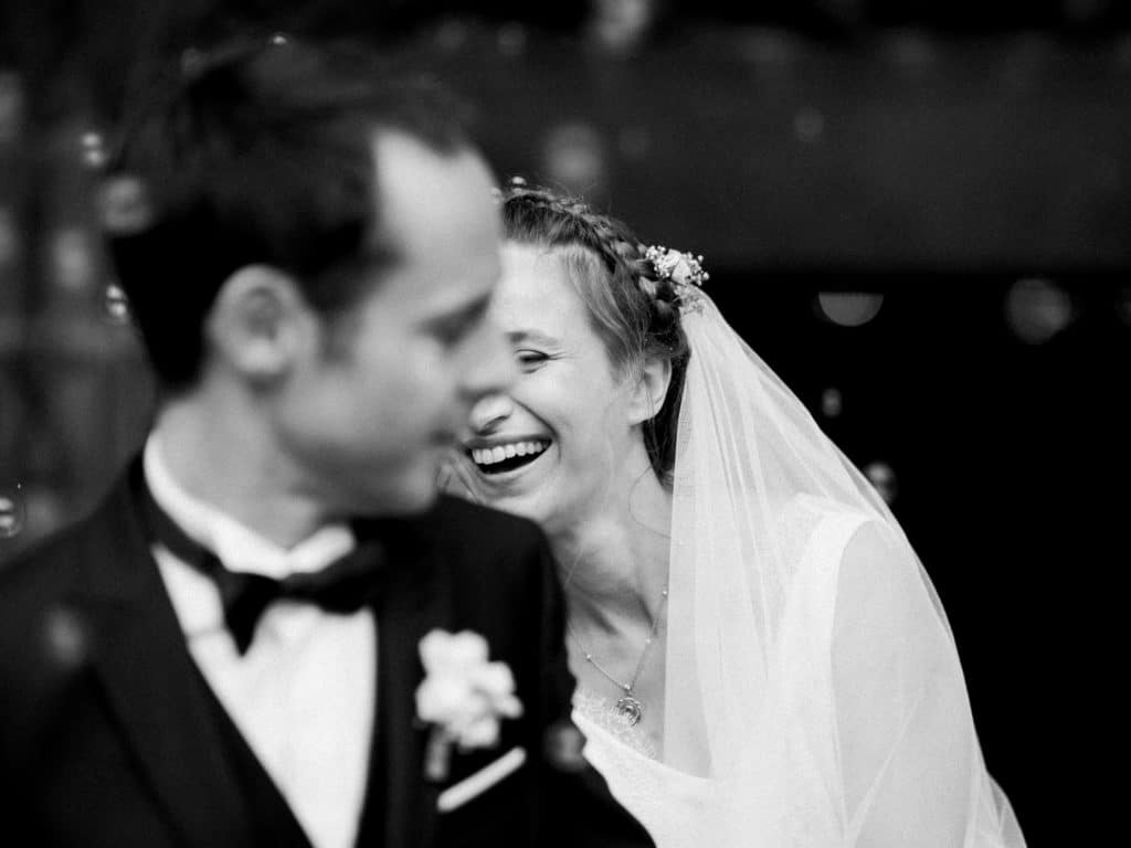 capyture-photographe-mariage-nature-best-of-2015--539