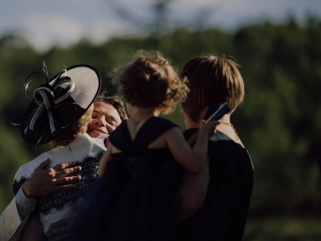 capyture-photographe-mariage-nature-best-of-2015--545