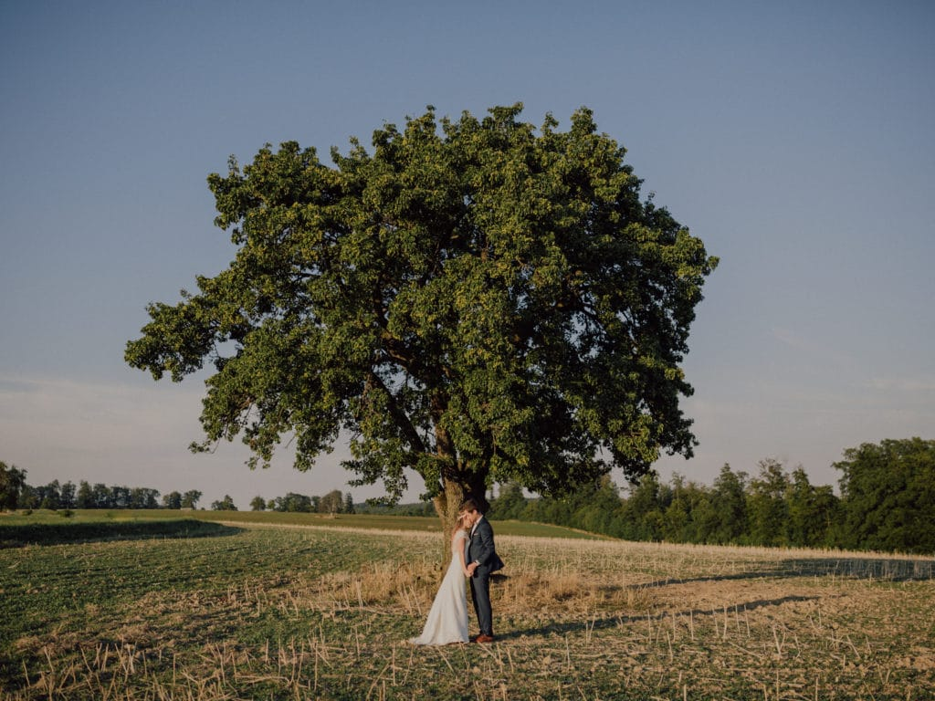 capyture-photographe-mariage-nature-best-of-2015--646