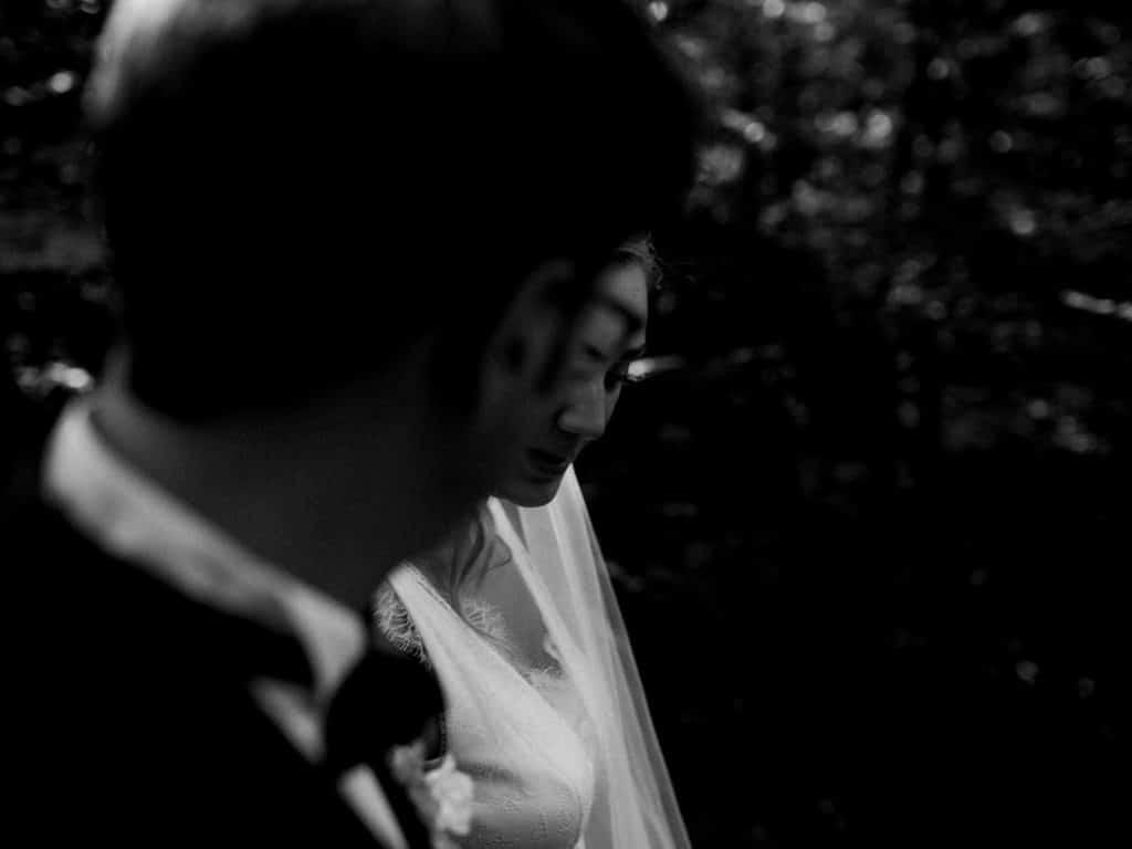 capyture-photographe-mariage-nature-best-of-2015--647