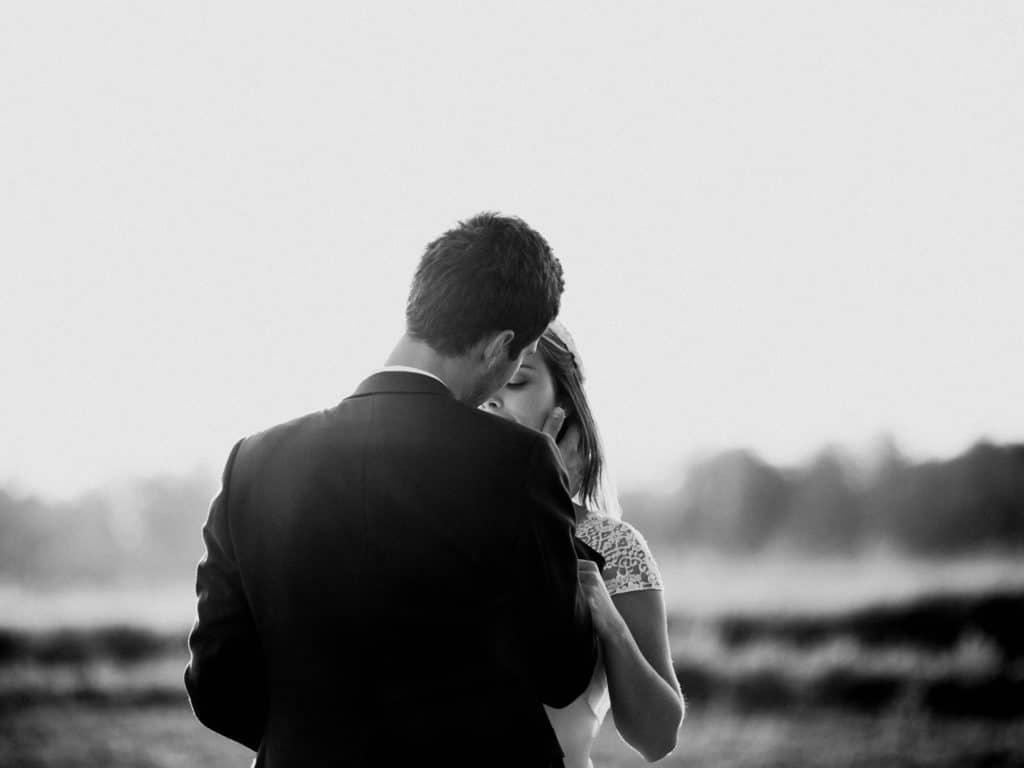 capyture-photographe-mariage-nature-best-of-2015--683