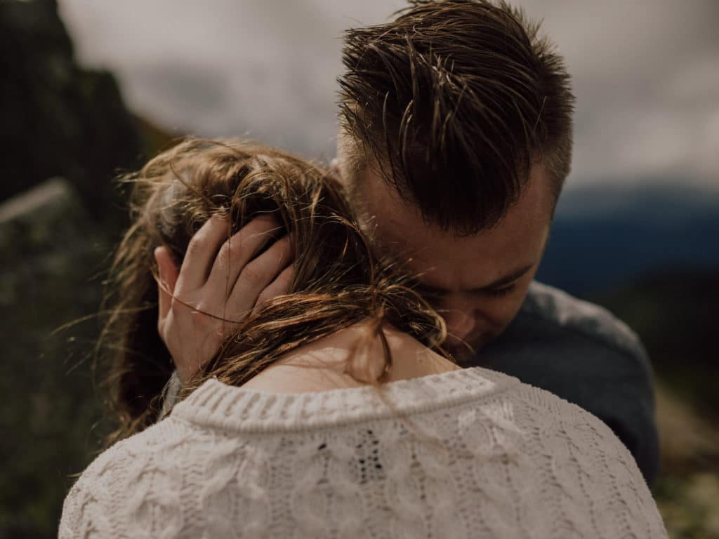 capyture-photographe-mariage-nature-best-of-2015-71