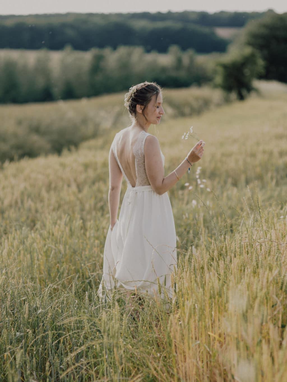 capyture-photographe-mariage-nature-best-of-2015--752