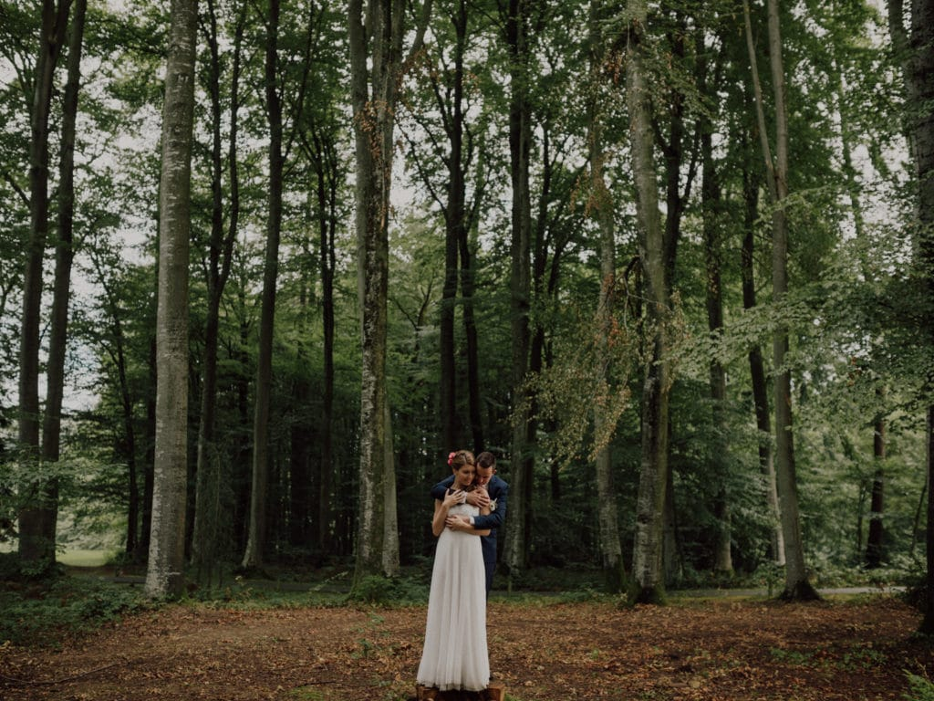 capyture-photographe-mariage-nature-best-of-2015--812