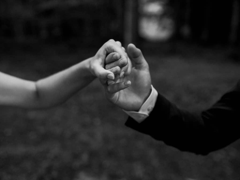 capyture-photographe-mariage-nature-best-of-2015--826