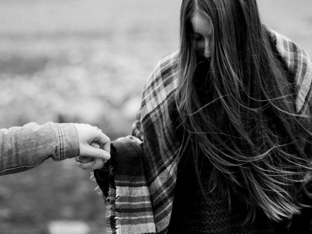 capyture-photographe-mariage-nature-best-of-2015-8488