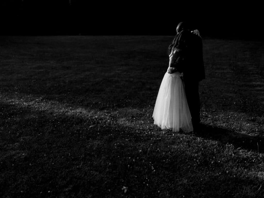 capyture-photographe-mariage-nature-best-of-2015--881