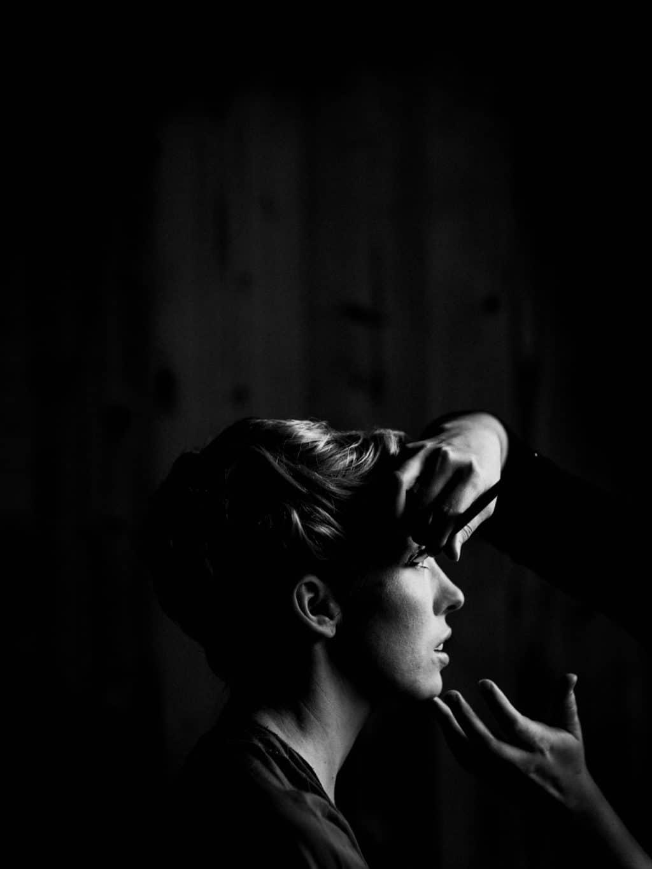 capyture-photographe-mariage-nature-best-of-2015--91