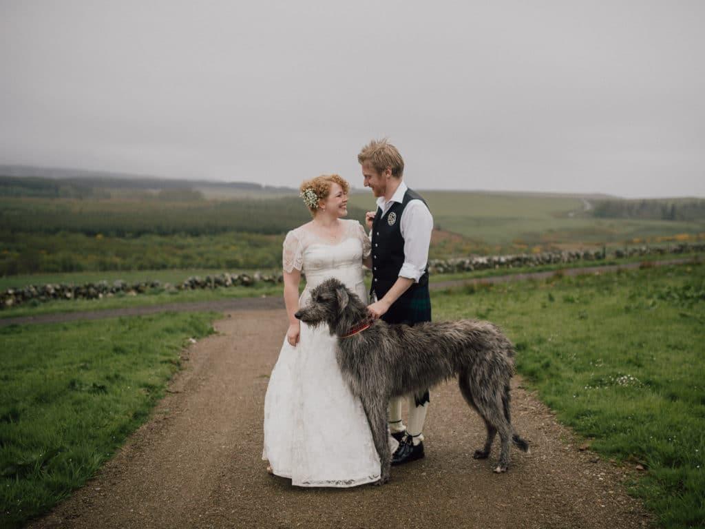 capyture-photographe-mariage-nature-best-of-2015--927