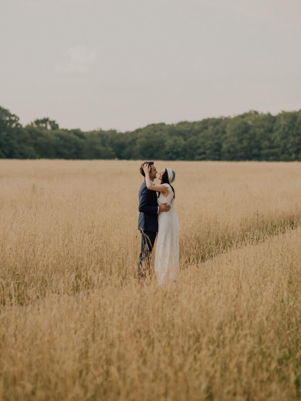 capyture-photographe-mariage-nature-best-of-2015--958