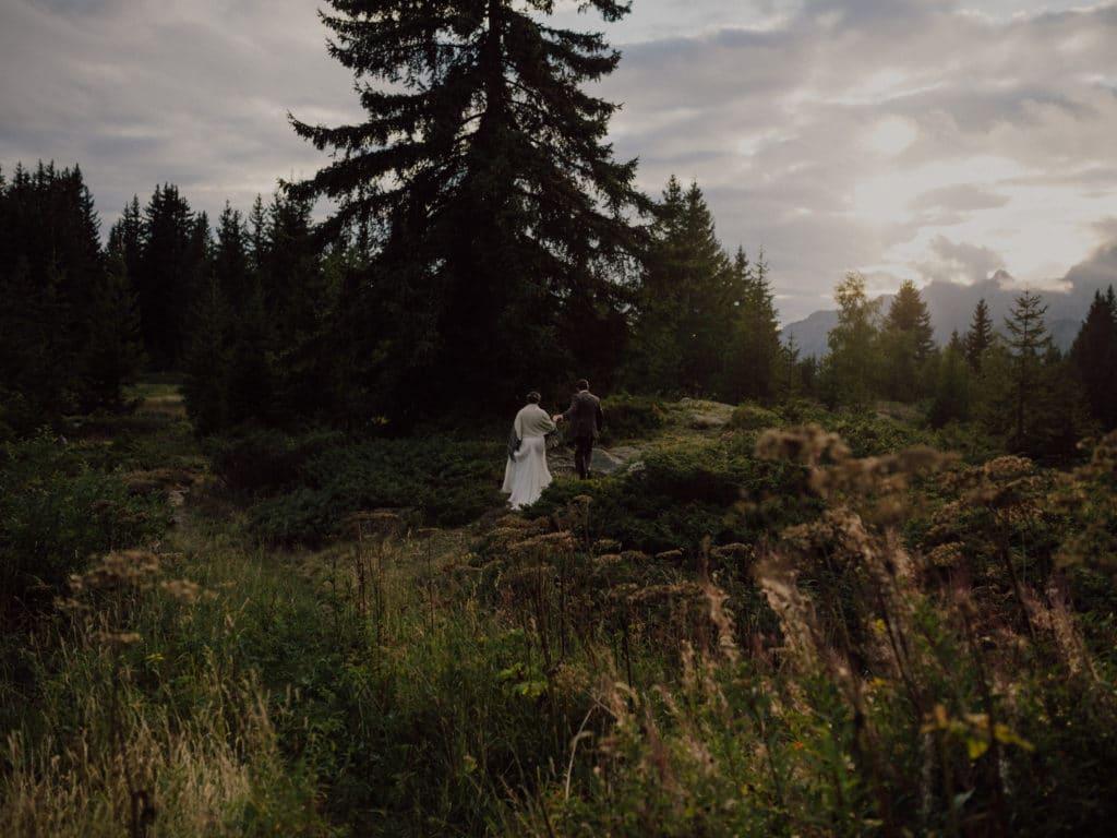 capyture-photographe-mariage-nature-best-of-2015--959