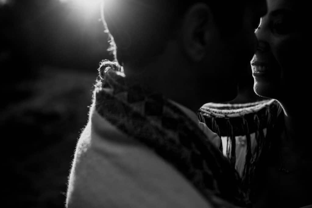 capyture-photographe-mariage-nature-best-of-2015--983