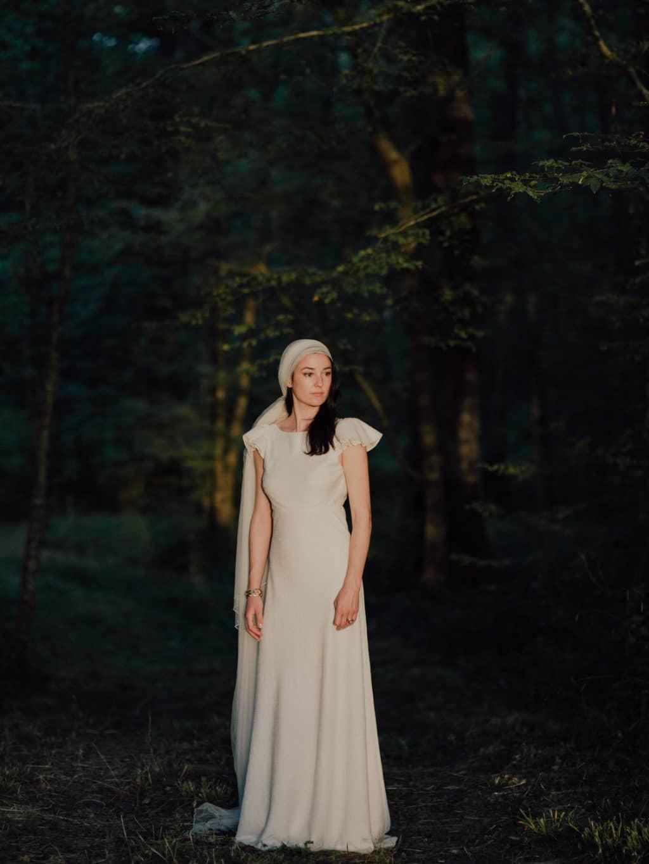 capyture-photographe-mariage-nature-best-of-2015--996