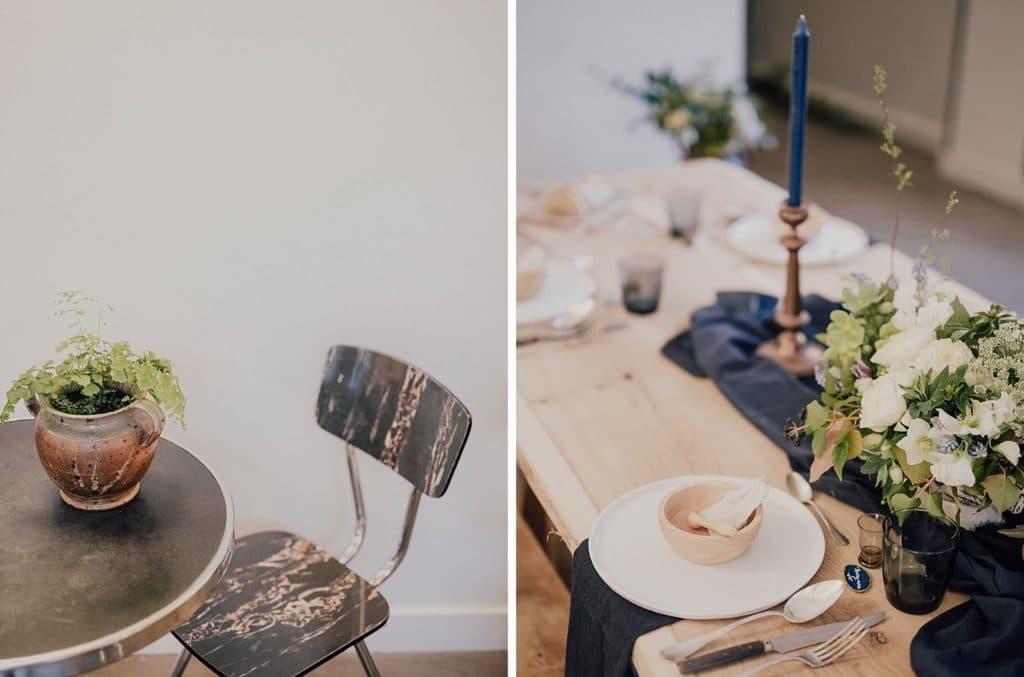capyture-wedding-photographer-destination-nature_0593