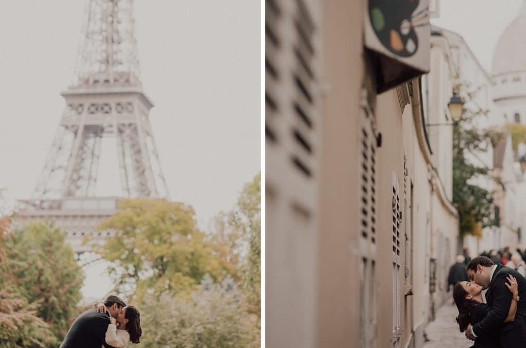 capyture-wedding-photographer-destination-nature_0597