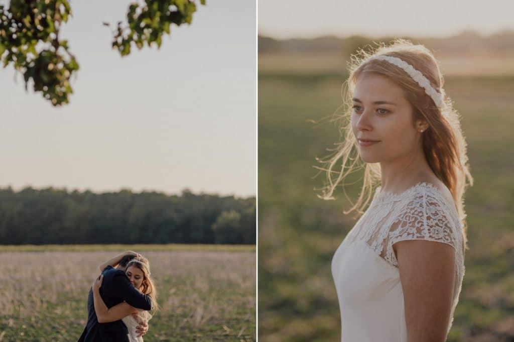 capyture-wedding-photographer-destination-nature_0607