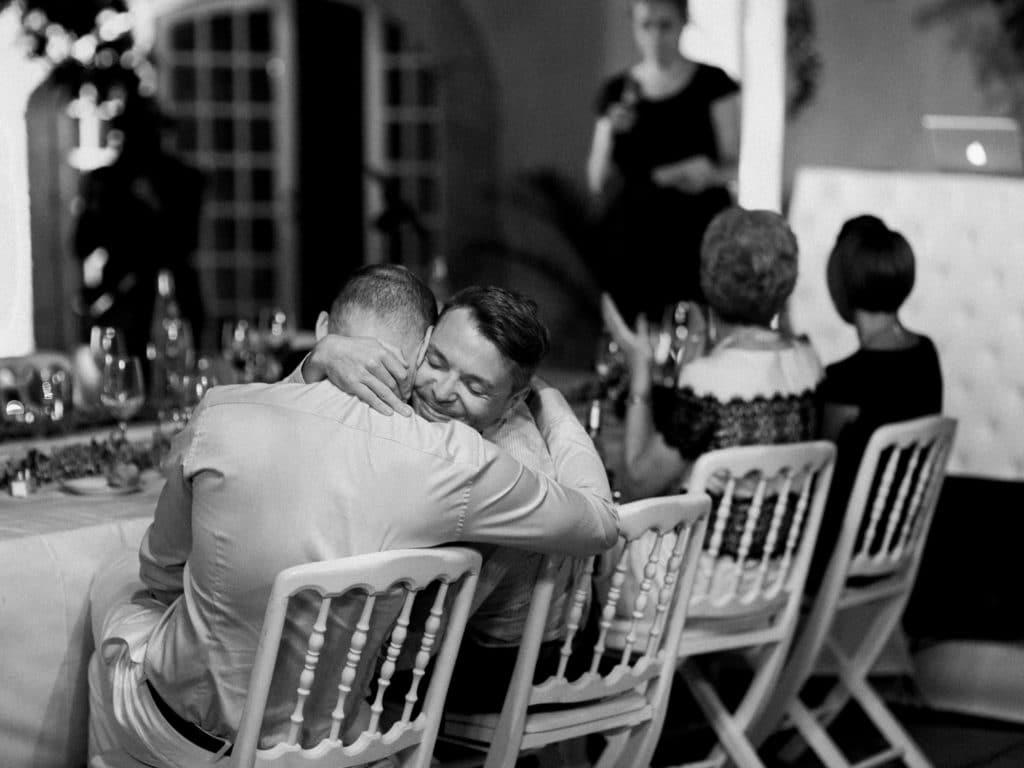 capyture-wedding-photographer-destination-nature-chateau-robernier-montfort-sur-argens-1095