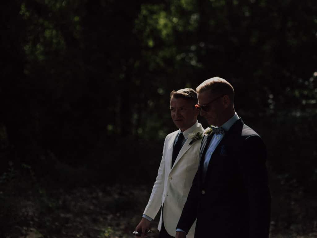 capyture-wedding-photographer-destination-nature-chateau-robernier-montfort-sur-argens-263