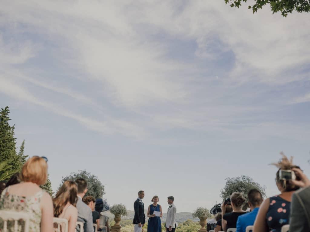 capyture-wedding-photographer-destination-nature-chateau-robernier-montfort-sur-argens-336