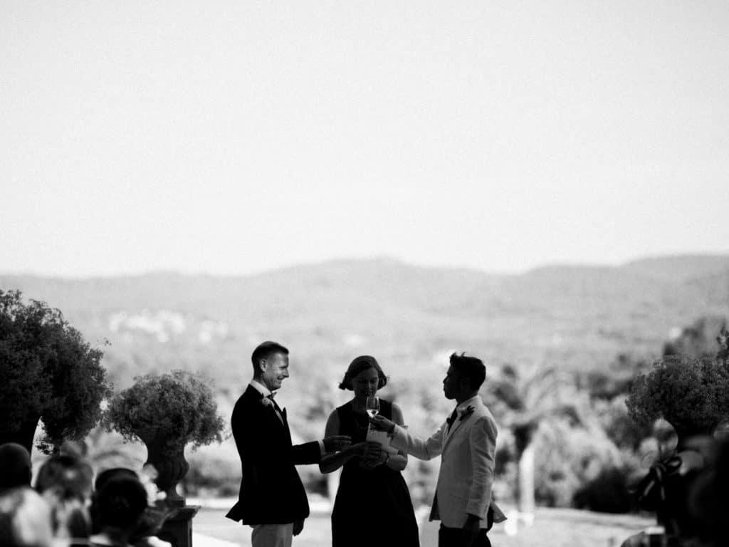 capyture-wedding-photographer-destination-nature-chateau-robernier-montfort-sur-argens-395