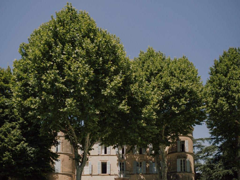 capyture-wedding-photographer-destination-nature-chateau-robernier-montfort-sur-argens-4
