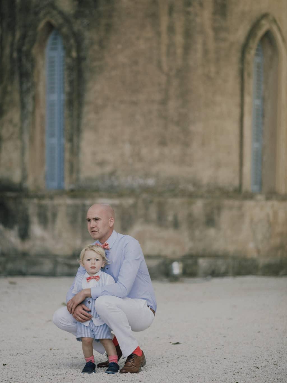 capyture-wedding-photographer-destination-nature-chateau-robernier-montfort-sur-argens-447