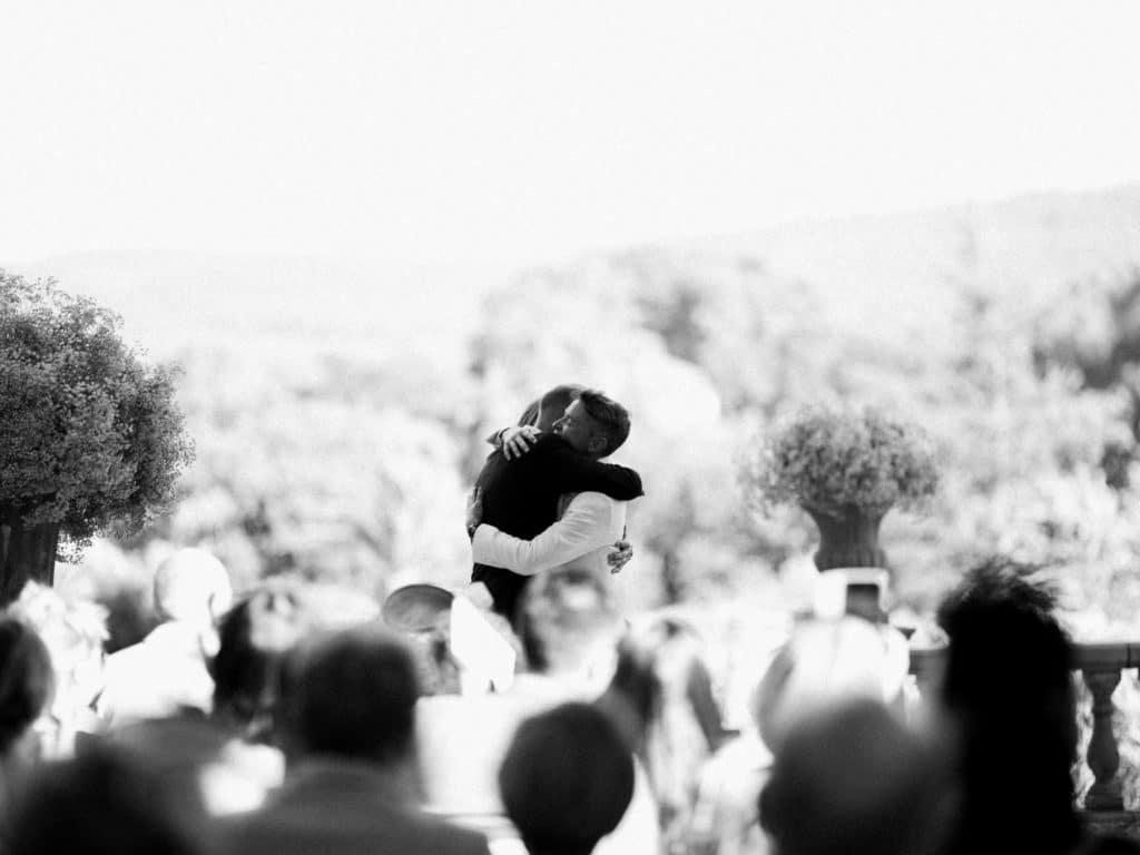 capyture-wedding-photographer-destination-nature-chateau-robernier-montfort-sur-argens-454