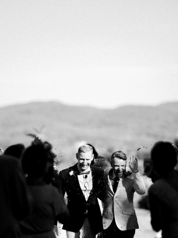 capyture-wedding-photographer-destination-nature-chateau-robernier-montfort-sur-argens-459